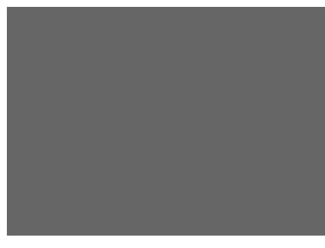 pendulum cantilever parasol. Black Bedroom Furniture Sets. Home Design Ideas